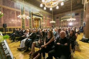Alfred Fried Photography Award Ceremony 2015_20