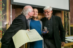 Alfred Fried Photography Award Ceremony 2015_26