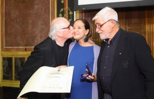 Alfred Fried Photography Award Ceremony 2015_27
