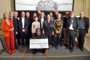 Alfred Fried Photography Award ceremony 2017_111