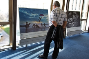 Exhibition on the occasion of the Geneva Peace Week_1
