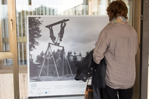 Exhibition on the occasion of the Geneva Peace Week_2