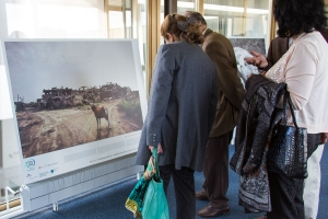 Exhibition on the occasion of the Geneva Peace Week_9