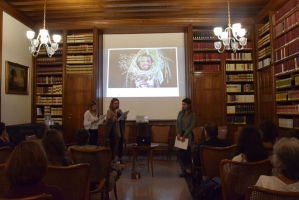 Exhibition in Rome_3