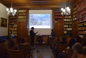 Exhibition in Rome_4