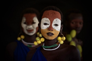 Flowers of Ethiopia, Robin Yong_12