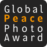 Der Global Peace Photo Award 2020 bittet um Einreichungen