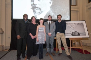Alfred Fried Photography Award ceremony 2017_108