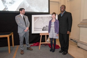 Alfred Fried Photography Award ceremony 2017_123