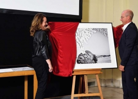 Alfred Fried Photography Award ceremony 2017_93