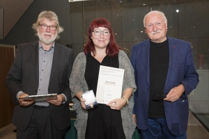 Alfred Fried Photography Award ceremony 2018_11