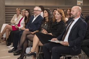 Alfred Fried Photography Award ceremony 2018_13