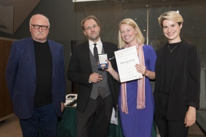 Alfred Fried Photography Award ceremony 2018_15