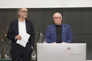 Alfred Fried Photography Award ceremony 2018_16