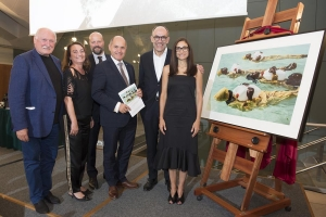 Alfred Fried Photography Award ceremony 2018_2