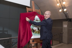 Alfred Fried Photography Award ceremony 2018_8