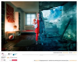 Obiettivo Pace – The Alfred Fried Photography Award_14
