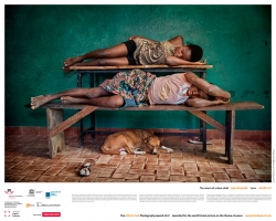 Obiettivo Pace – The Alfred Fried Photography Award_16