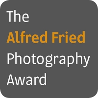 Logo Alfred Fried Photography Award_1