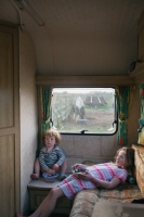 The Travellers_2