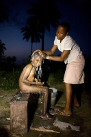 Childwitches of Nigeria_10