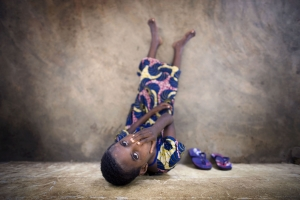 Childwitches of Nigeria_11