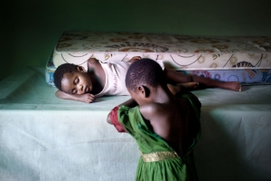 Childwitches of Nigeria_5