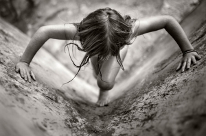 Breaks and breaths, Alain Laboile_16