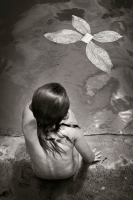 Breaks and breaths, Alain Laboile_20