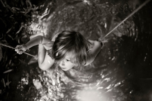 Breaks and breaths, Alain Laboile_9