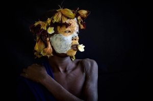Flowers of Ethiopia, Robin Yong_11