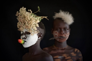 Flowers of Ethiopia, Robin Yong_15
