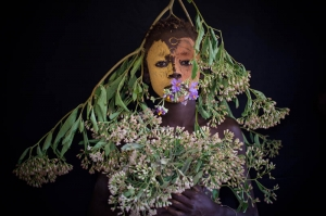 Flowers of Ethiopia, Robin Yong_3