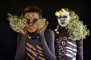 Flowers of Ethiopia, Robin Yong_6