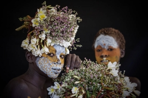 Flowers of Ethiopia, Robin Yong_7