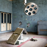Relics of the Cold War, Martin Roemers_12