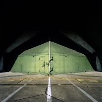 Relics of the Cold War, Martin Roemers_17