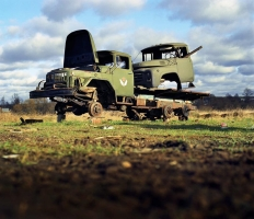 Relics of the Cold War, Martin Roemers_6