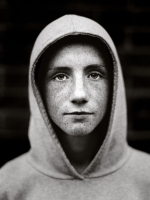 Toby Binder, Youth of Northern Ireland_4